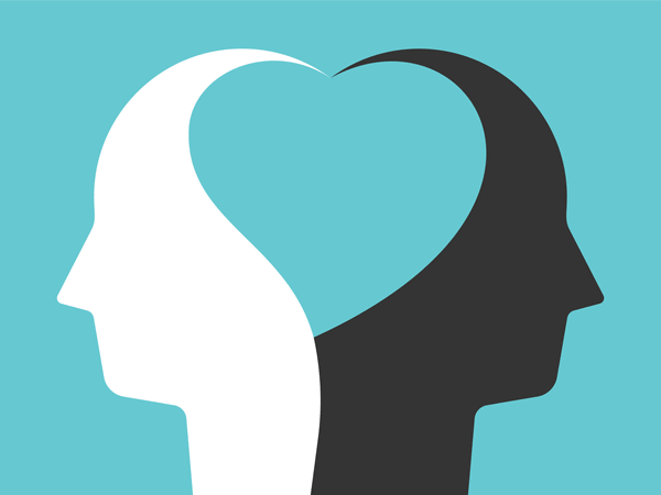 Do You Have A CEO (Chief Empathy Officer)?
